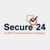 Secure-24_NTT_Tagline-300x169