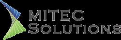 MITEC Solutions